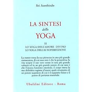 La sintesi dello yoga: 3