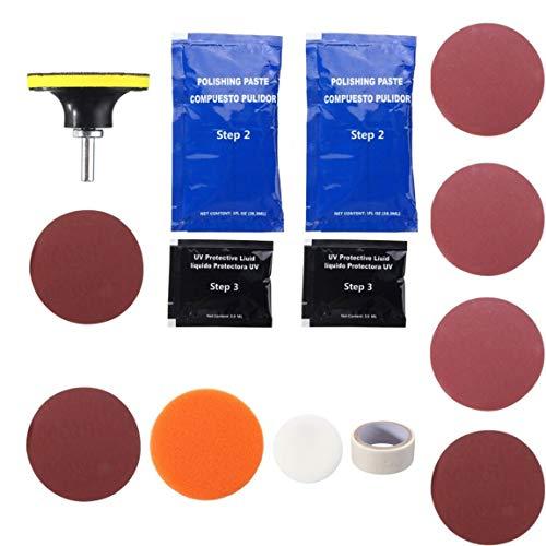 Set-di-strumenti-per-la-pulizia-della-lente-della-testa-di-unauto-per-moto-Kit-di-strumenti-per-la-pulizia-della-lente-del-faro-dellautomobile-Facile-da-usare