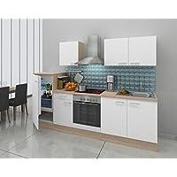 suchergebnis auf f r unterschrank herd k che haushalt wohnen. Black Bedroom Furniture Sets. Home Design Ideas