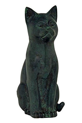mr-fredrik-cat-green-speckled-22-cm