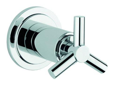 grohe-facade-pour-robinet-darret-encastre-atrio-ypsilon-19069000-import-allemagne