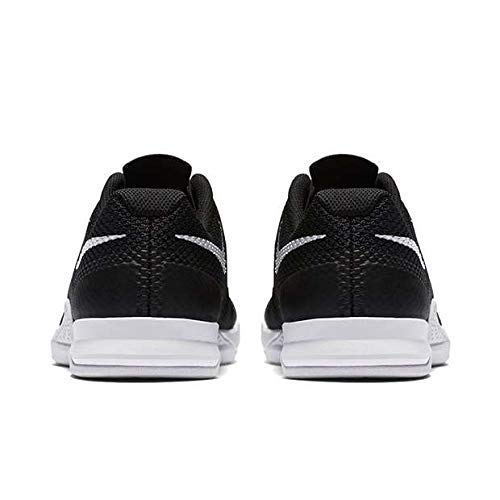 premium selection 5dd80 51800 Nike Metcon Repper Dsx, Zapatillas de Deporte para Hombre ...