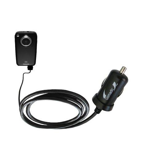 advanced-memorex-myvideo-vga-camcorder-compatible-2-amp-10w-mini-car-auto-dc-charger-amazingly-small