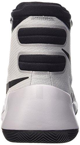 Outdoorschuhe 2015 Grau Nike Herren Sport Hyperdunk amp; afTvXqEw