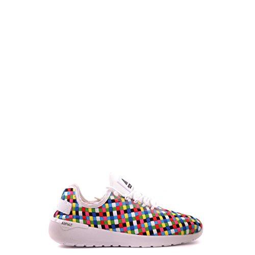 Bunt Asfvlt Socks Asfvlt Speed Sneaker Sneaker 4xZwZ8