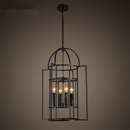 lkmnj-creative-seppia-aria-industriale-il-lampadario-led-home-lightinge14-6-gabbie-di-ferro-380630mm
