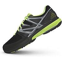 best website 03e1c 1b082 adidas Herren Stabil4ever Hallenschuhe