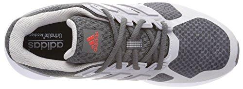 adidas Herren Duramo 8 Laufschuhe Grau (Grey Five/grey Two/grey Two 0)