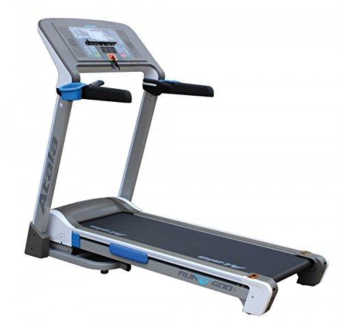 Atala Runfit 500â + – Treadmills