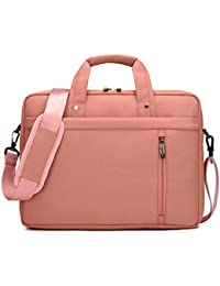 b186e11cc0 ZhuiKun Ordinateur portable Multi-fonctionnel sac Pour Portable Sac de  transport/Laptop Notebook