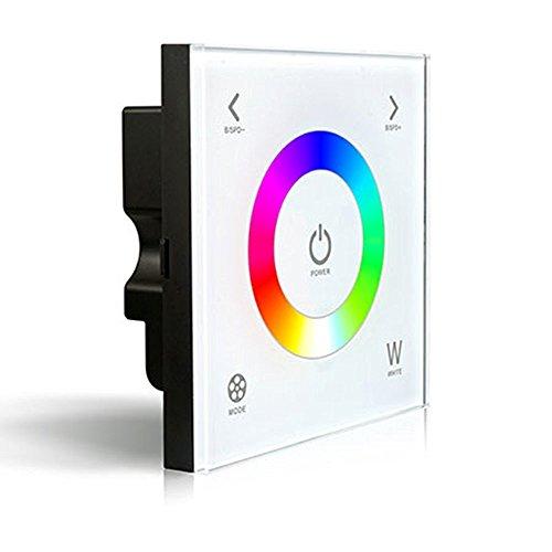 lighteu-controleur-d4-rgbw-de-lecran-tactile-mural-en-verre-pour-eclairage-led-couleur-reglable-cont