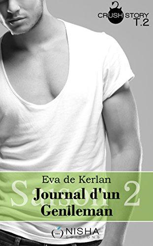 Journal d'un gentleman - Saison 2 tome 2