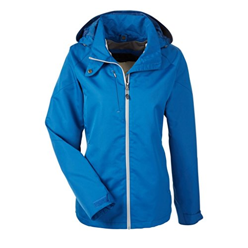 ash-city-north-end-ladies-insight-interactive-shell-jacket-xx-large-nautica
