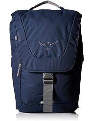 Osprey Flap Jack Pack Laptoprucksack 48 cm