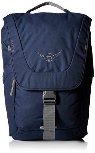 osprey-flap-jack-daypack-gentlemen-blue-2016-outdoor-daypack