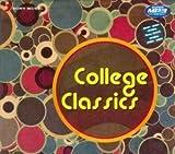 College Classics