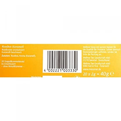 Memer-Rooibos-Karamell-20-Teebeutel-10-Packungen
