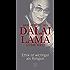 Der Appell des Dalai Lama an die Welt: Ethik ist wichtiger als Religion