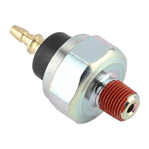 HYCy Ouml;ldruckschalter Ouml;ldrucksensor Motorouml;ldruckschalter Sensor fuuml;r P-ILOT 37240 PTO 014 (2009 Nissan Maxima Leistung)