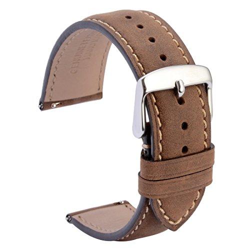 WOCCI -  -Armbanduhr- FMK20S5X6ZK1