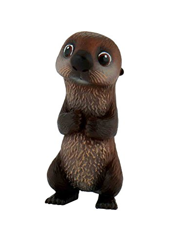 Figure Otter Looking for Dory Disney
