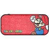 PowerA Stealth Case for Nintendo Switch - Super Mario