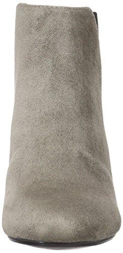 Blink Bibian, Bottes Classiques femme Gris - Grau (Grey 08)