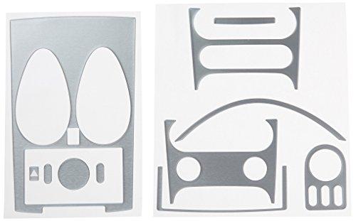 richter-209-84-93-de-innenraum-set-nissan-qashqai-ab-1-07-9-stuck-d-mc-aluminium
