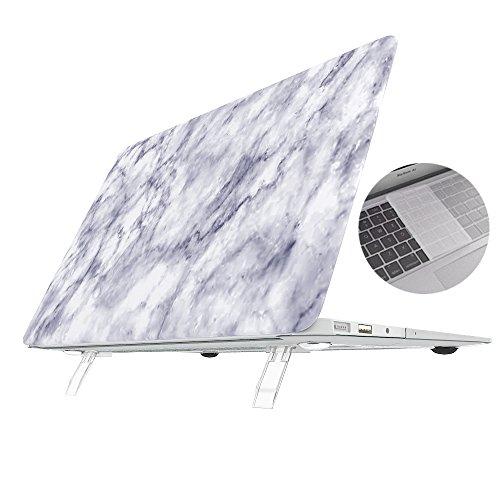macbook-air-13-funda-transparente-dura-con-el-soporte-bidear-cooling-pad-serie-ordenador-portatil-de