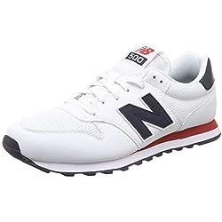67e35cb29b0 Melhores sapatos New Balance - OfertasCiclismo