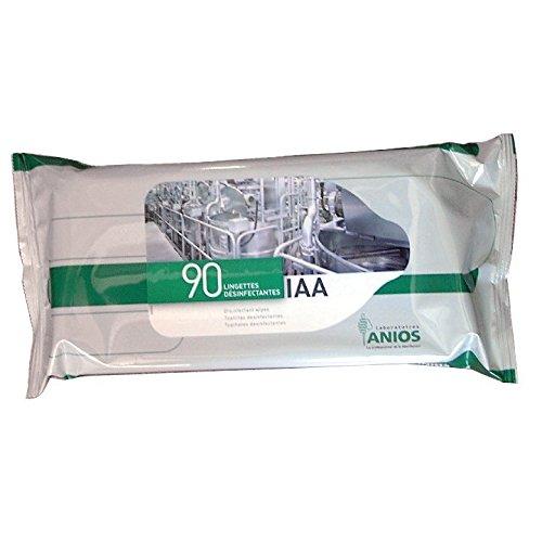 lingettes-desinfectantes-anios-iaa-desinfection-des-surfaces-et-du-materiel-en-contact-avec-des-alim