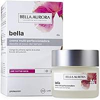 Bella Aurora Bella Día Tratamiento Anti-Edad y Anti-Manchas - 50 ml