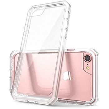 coque iphone 7 supcase