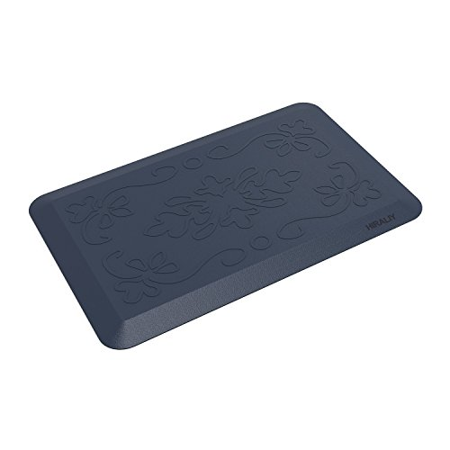 hiraliy-sn-fc1105-non-slip-anti-fatigue-ultra-comfort-mat-for-kitchen-bathroom-workshop-office-outdo