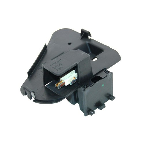 Whirlpool secadora Floater sistema 8