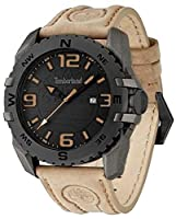 Reloj - Timberland - para - TBL13856JPBU61A de ISOWO SERVICES SL**