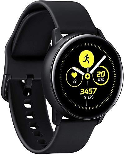Samsung Galaxy Reloj Activo