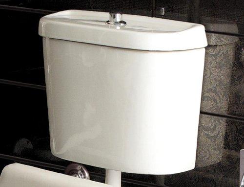 Orca Chatswood WC-Spülkasten