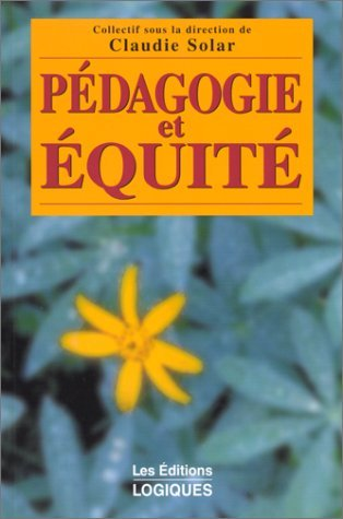 Pédagogie et équité