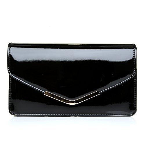 portafortuna-in-vernice-nera-misura-media-borsetta-con-chiusura-a-scatto