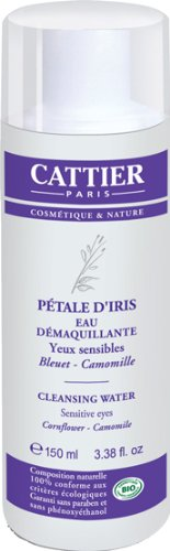 cattier-eau-demaquillante-petale-diris-yeux-sensibles-bio-150ml