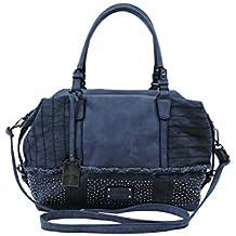 Emily & Noah - Paula 60515, Handtasche mit Reißverschluss