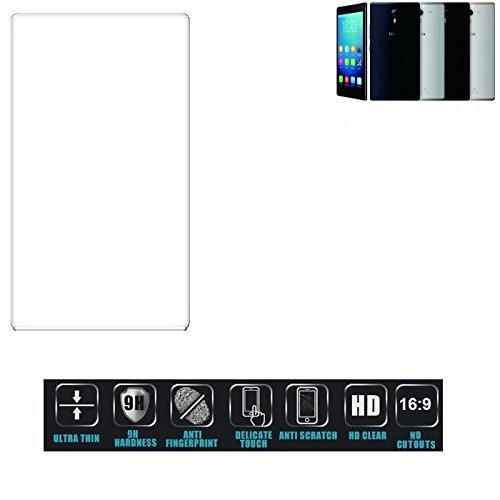 haier-voyage-v5-protector-de-pantalla-cristal-vidrio-templado-proteccion-formato-169-no-cubre-las-pa