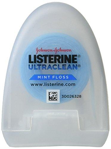 listerine-ultraclean-floss-mint-30-yd-by-listerine