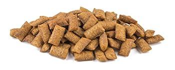 VITAKRAFT Crispy Crunch Malt Friandise pour Chat 60 g