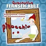 Generation Fernseh-Kult Pinocchio - Various Artists