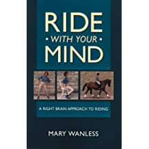 Ride With Your Mind P/B