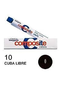 Composite colors soft Cuba Libre 50ml