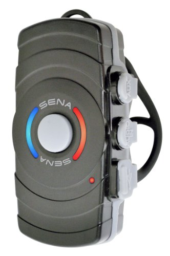 Sena SM10-01 SM10 Dual-Stream Bluetooth-Stereotransmitter (Goldwing Zubehör)