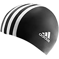 new lower prices wholesale price wide range Amazon.co.uk: Adidas - Caps / Swimming: Sports & Outdoors